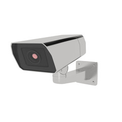 Securitycam_light8