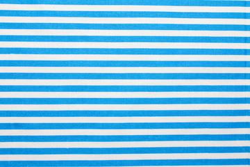 striped fabric background
