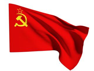 urss flag