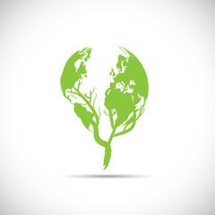 Green Planet Design