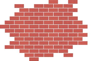 Mauer 44