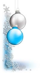 Weihnachten 583
