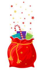 Christmas bag-05
