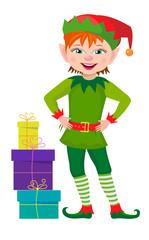 Elf_gift0-06
