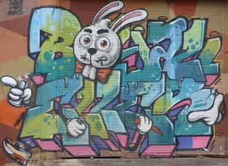 art urbain1