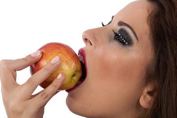 Dieta e salute