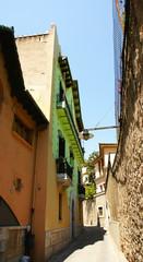 Calle de Girona