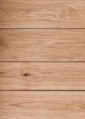 Wooden plank texture oak