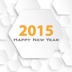 2015 Technological Year