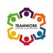 teamwork design