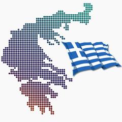 Yunanistan 2