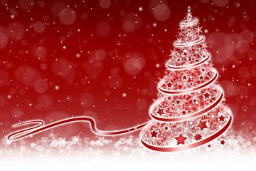 Weihnachtsbaum 16