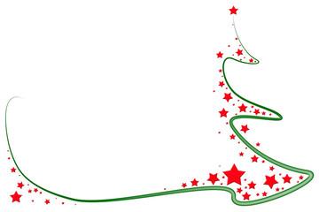 Weihnachtsbaum 17