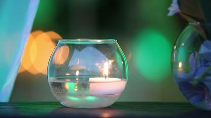 Candle _02