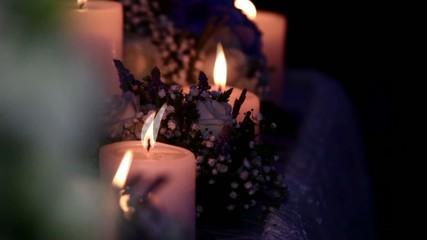 Candle _03