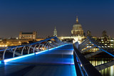 St Pauls Cathedral - 74324476