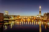 London Skyline - 74324480