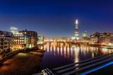 London Skyline - 74324490