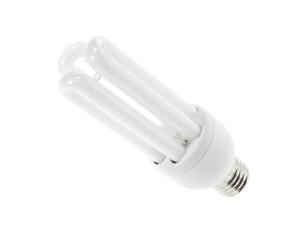 bulb energy saving