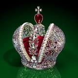 Imperial Big Crown