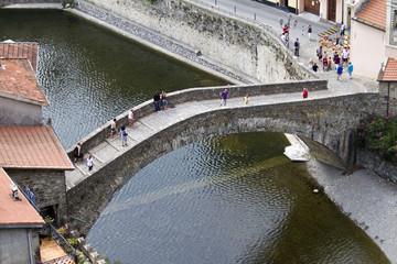 Dolceacqua, il Ponte