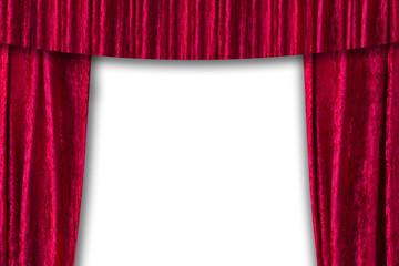 Hintergrund - Theater