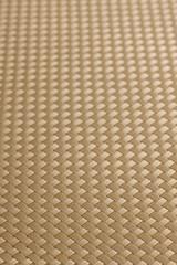 金色の織物