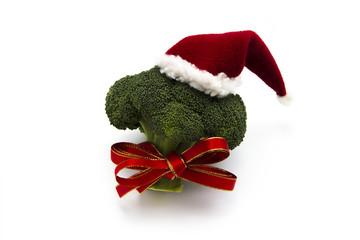 Healthy Christmas