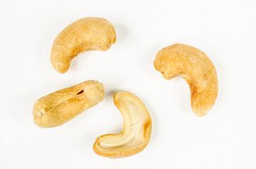 Cashew Kerne