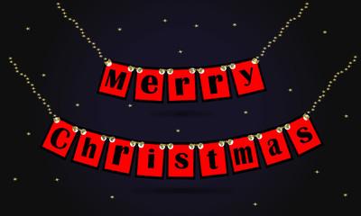 christmas chain