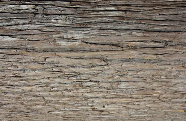 Sfondo di,legno
