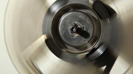 bobbin reel tape recorder 4
