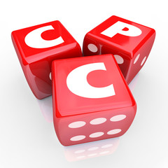 CPC Cost Per Click Online Web Advertising Targeted Marketing
