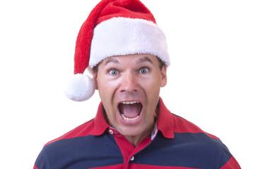 Christmas already