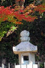 Shrine-435