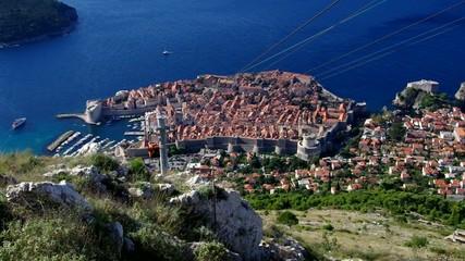 Dubrovnik vid 14