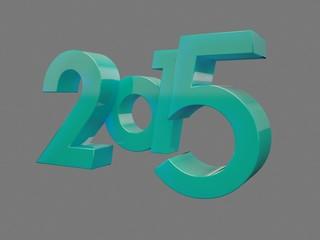 2015_новый год_002