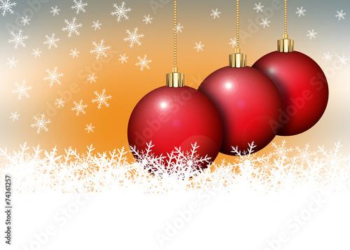 Leinwanddruck bilder 39 weihnachtsbilder 39 seite 1 wandbilder leinwanddruck keilrahmenbilder - Wandbilder keilrahmenbilder ...