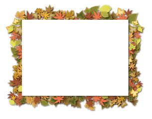 automne 02