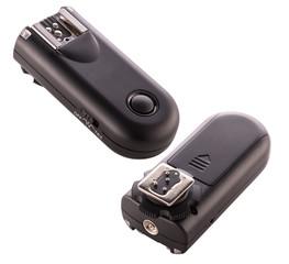 flash lights Trigger