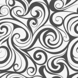 Abstract seamless pattern - 74366820