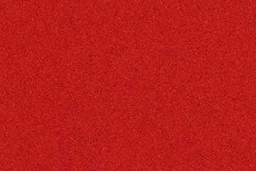背景素材壁紙,濃色のコルクボード,コルク板,コルク,コルク材,コルクマット,メッセージボード,伝言板,掲示板,枠,フレーム,木目