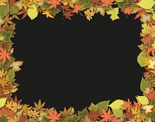 automne 03