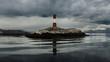 lighthouse - 74370857