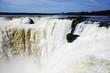 iguaz falls