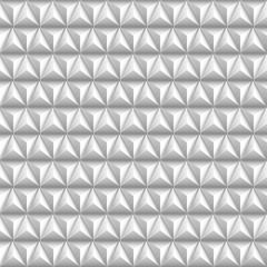 бумажный узор на сером фоне