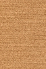 Recycle Striped Ocher Paper Coarse Grunge Texture