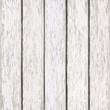 retro white wooden texture background