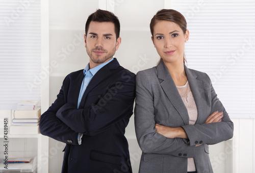 Frauenquote im Aufsichtsrat ab 2016 - 74389451