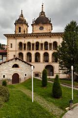 Valdespina Palace